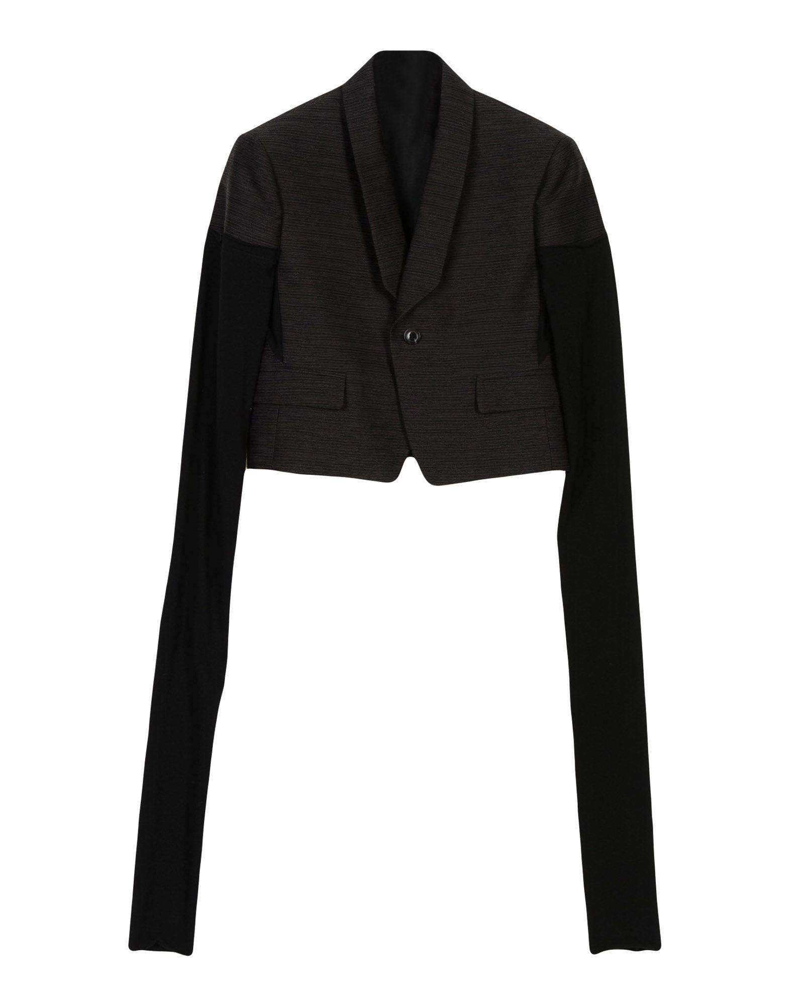 SOLD OUT         Giacca Rick Owens Uomo - Acquista online su