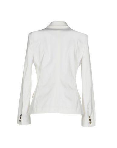 Amerikansk Emilio Pucci salg offisielle billig online handle på nettet for salg målgang IDvrG6