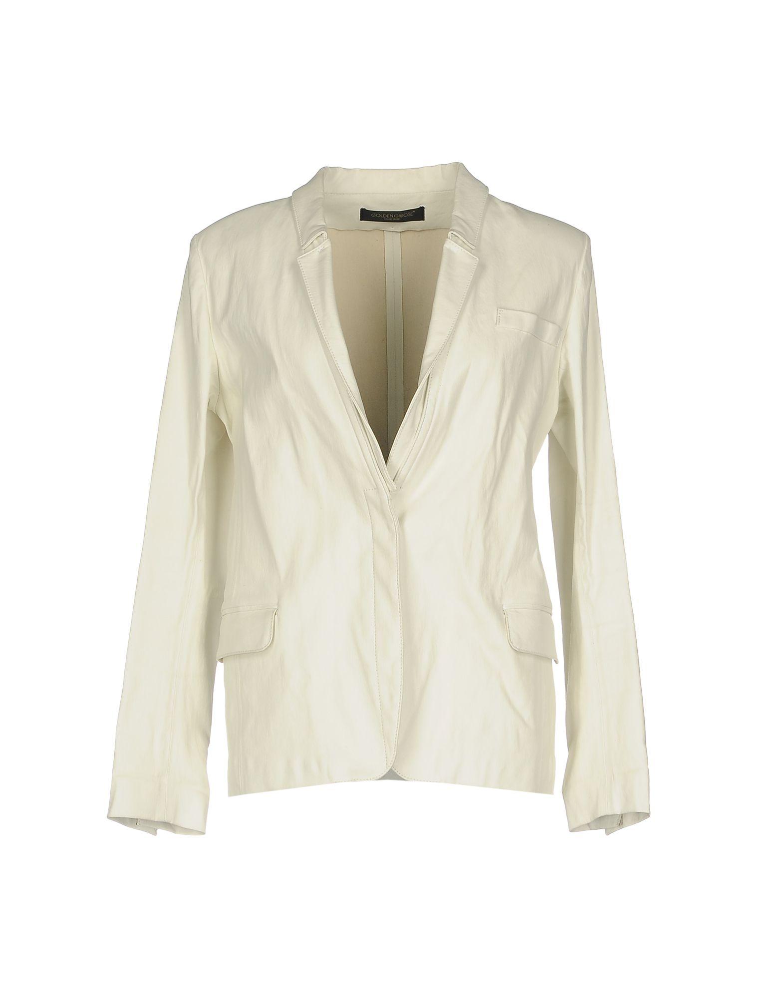 Giacca Golden Goose Deluxe Brand Donna - Acquista online su YFrjTfSbO9