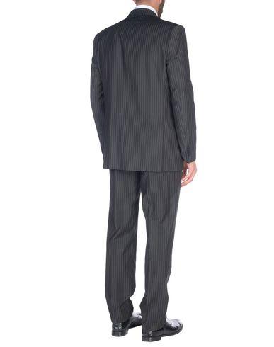 billig nyeste Manuel Ritzpipo Kostymer handle billig pris salg nedtellingen pakke rabatt autentisk chDd4