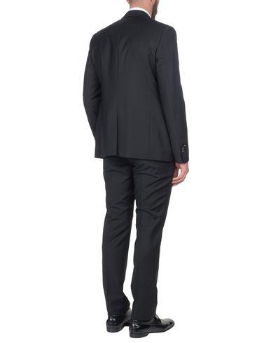outlet new 2014 billig salg Fendi Kostymer klaring Inexpensive 0UTeY48E9j