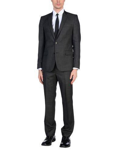 Versace Samling Trajes salg profesjonell Tms6mmWS