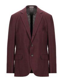 8a243b4400 Abbigliamento Lino Uomo online Collezione Primavera-Estate e Autunno ...