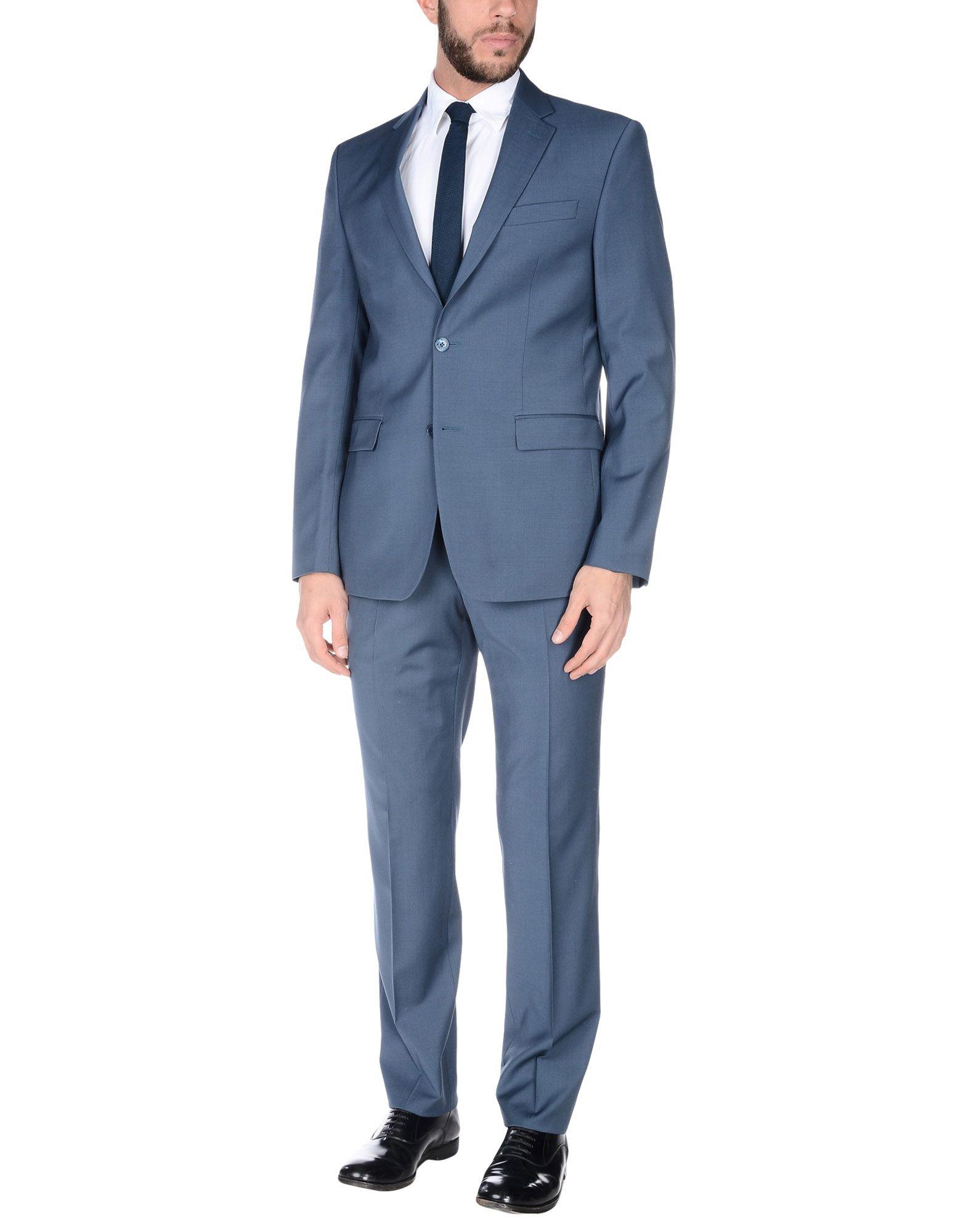 Abito Versace Collection Uomo - Acquista online su