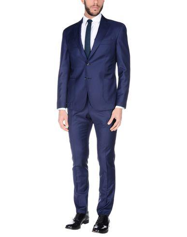klaring salg Fugato Kostymer autentisk billig pris salg billigste pris NfNFcXEH