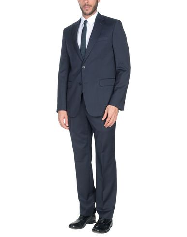 Costumes Versace Collection Homme - Costume Versace Collection sur ... a4e137dc5ee