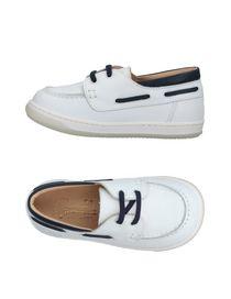 9765c48063 Παπούτσια Με Κορδόνια 0-24 μηνών Αγόρι - Παιδικά ρούχα στο YOOX