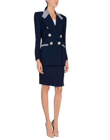 Gai Mattiolo Couture Suit Women Gai Mattiolo Couture Suits Online