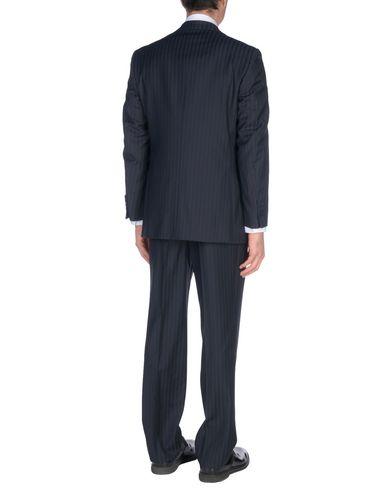 Gino Sartore Kostymer nettsteder for salg mN4348GL