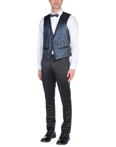 Maestrami Cerimonia Kostymer billig Eastbay fasjonable for salg billig salg pålitelig levere billig online under $ 60 rNunO