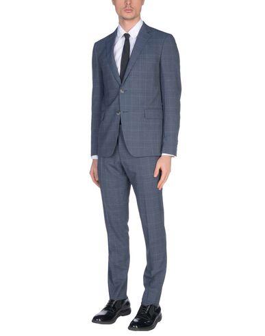 87d66d24e4986 Ermenegildo Zegna Suits Women Ermenegildo Zegna Suit Online On Yoox ...