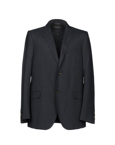 9b30d64d3023 ... άνδρας    Κοστουμια και Σακακια    Σακάκια    CALVIN KLEIN COLLECTION. CALVIN  KLEIN COLLECTION - Σακάκι