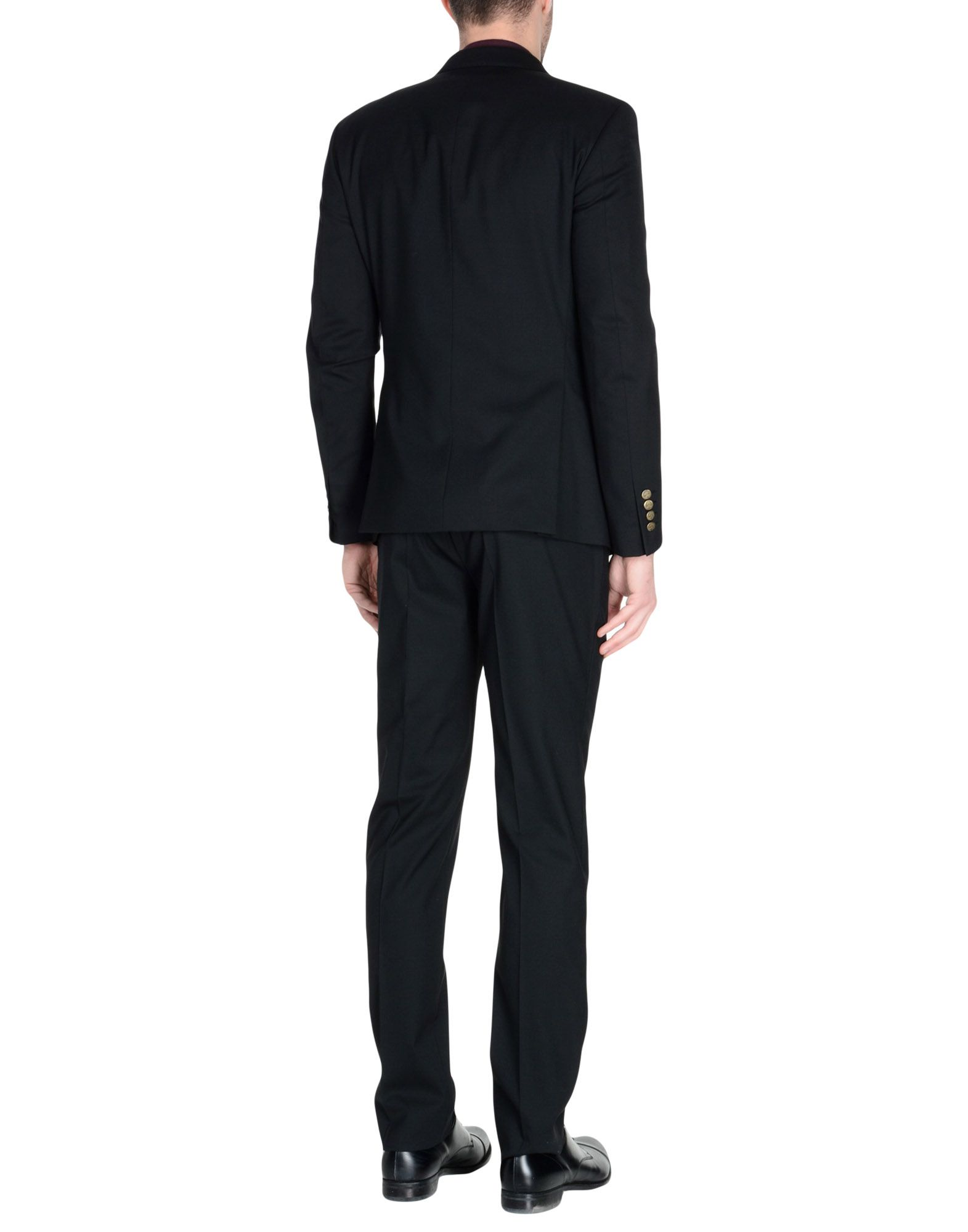 Abito Dolce - & Gabbana Uomo - Dolce 49345804QJ c03afd