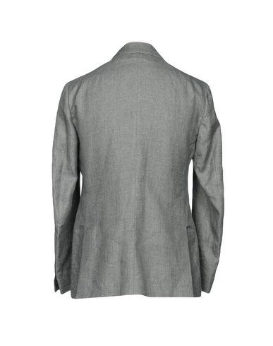 CORNELIANI ID Blazer Für Schöne Günstig Online Günstig Kaufen Amazon Die Günstigste Online-Verkauf JRY1SkLhW
