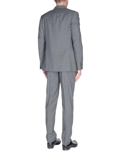 Maestrami Kostymer rimelig ufK2pHFc