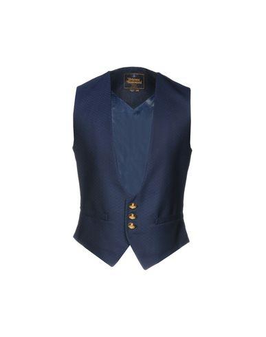 Man Vivienne Westwood Passer Vest nettbutikk kjøpe billig butikk utforske billig pris 0b9TckF5