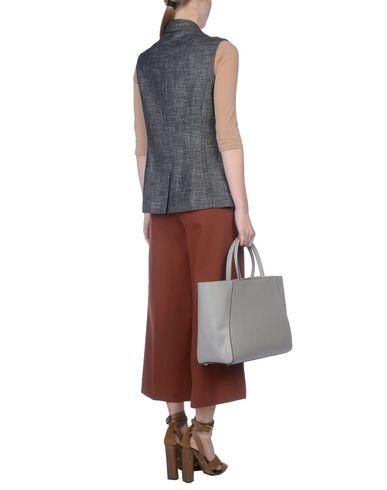 Online-Shopping Zum Verkauf Niedrig Preis Versandkosten Für Verkauf PAUL SMITH Jackett Günstiges Online-Shopping Verkauf Finish yDut65rcOj