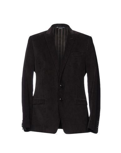 DOLCE & GABBANA Blazer Ausgezeichneter Verkauf online jnBU0