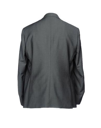 god selger online 100% autentisk online Jw Sax Milano Americana klaring rabatt billig salg 2014 billig pålitelig tzFg3v3Le