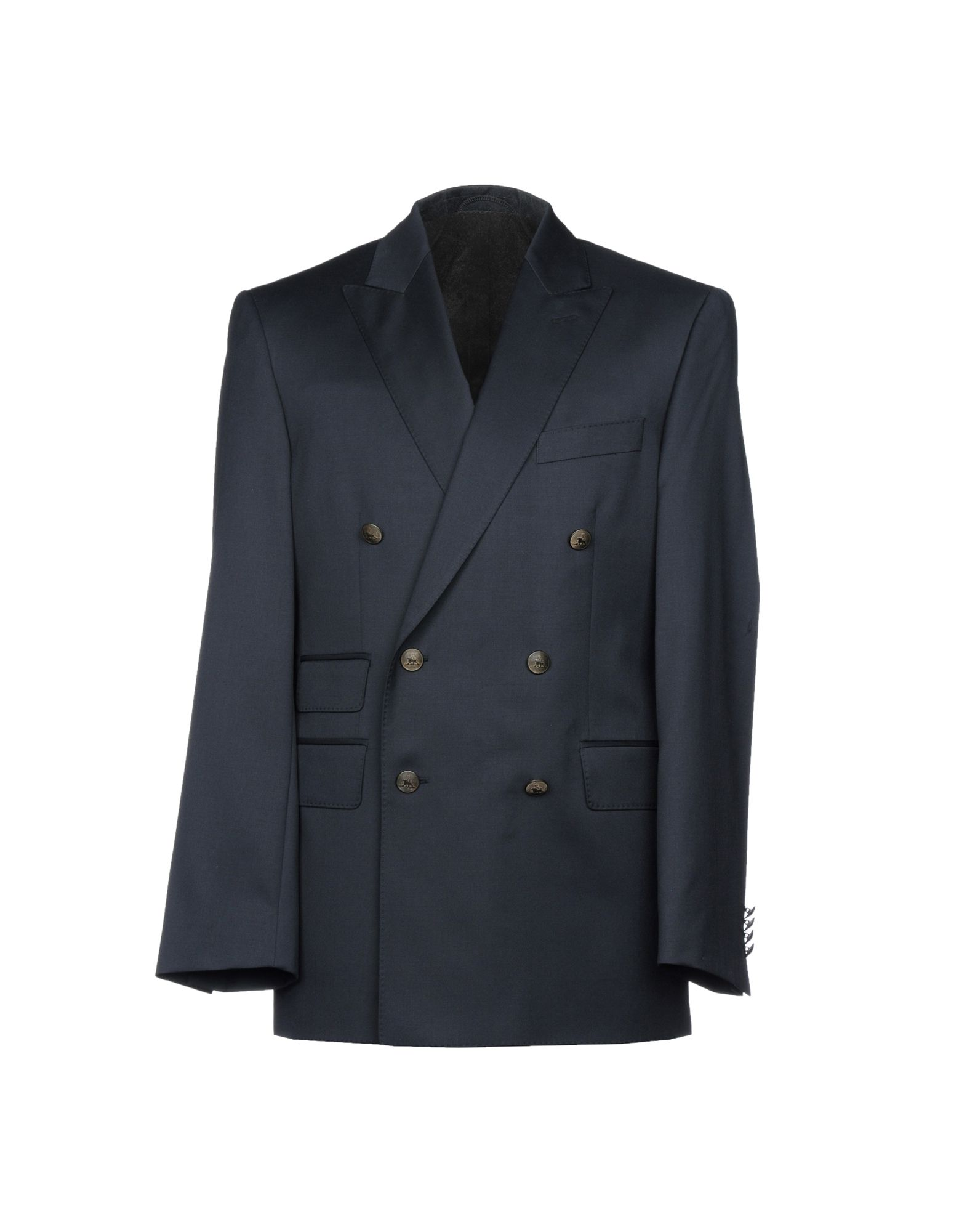 Giacca Scabal® Donna - Acquista online su