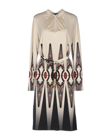 Etro Formal Dress   Dresses D by Etro