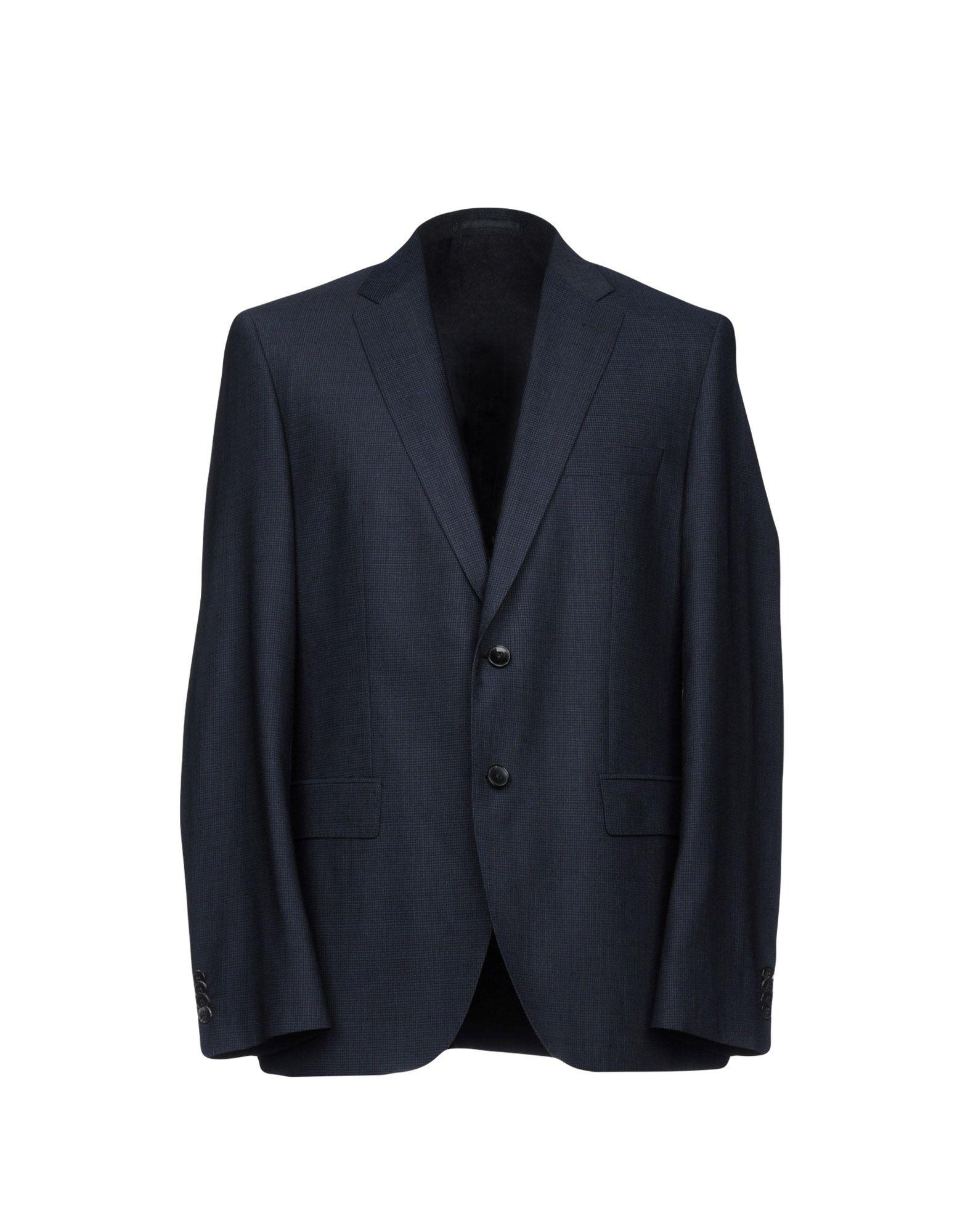Giacca Boss Black Uomo - Acquista online su