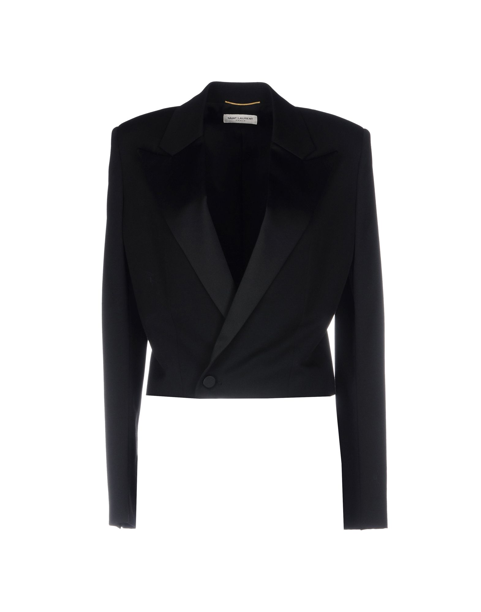 Giacca Saint Laurent Donna - Acquista online su Ng0mRPW