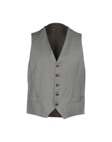 Canali Dress Vest footaction bredt spekter av salg utforske splitter nye unisex bJnyIfy