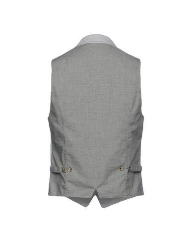 Eleventy Dress Vest billige priser neP6L