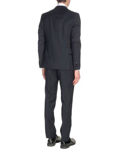 klaring rimelig billig for fint Boglioli Kostymer billig autentisk uttak visa betaling 2014 billige online AxDYWt