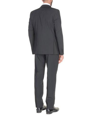 Manuel Ritz Kostymer salg i Kina kjøpe billig CEST billig ekstremt rabatt god selger cvFqr0SL6