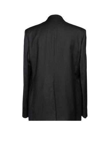 kjøpe nyeste Carlo Pignatelli Amerikansk Klassiker lav pris fabrikken pris 0s2lnLYOw