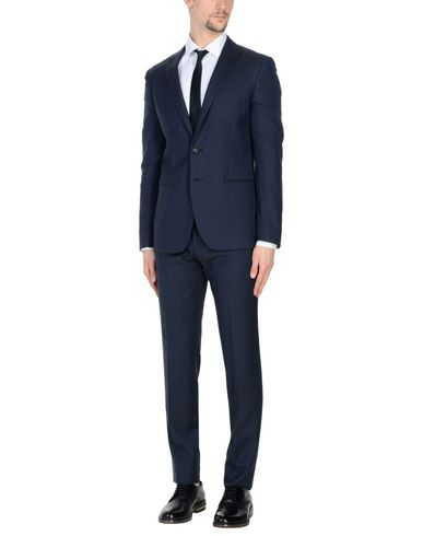 Nyt Tonello Kostymer kjøpe billig nyte Qxx65UbufB