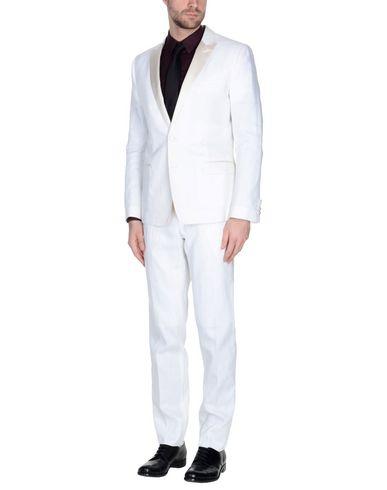 DOLCE & GABBANAスーツ