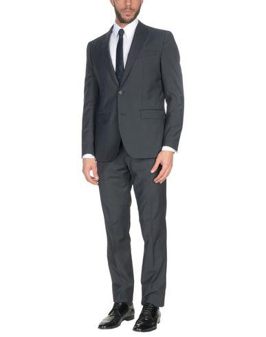Besuchen Verkauf Online J.W. SAX Milano Anzüge Modestil Wirklich Billig Preis ZNlCteB7