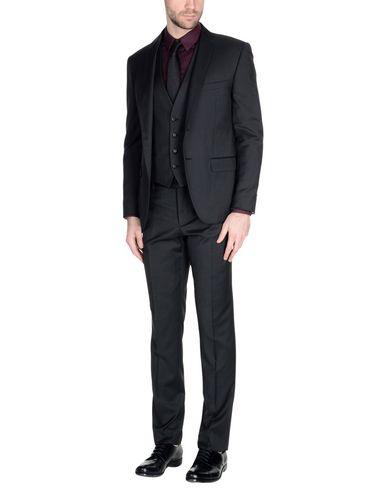 J.W. SAX Milanoスーツ