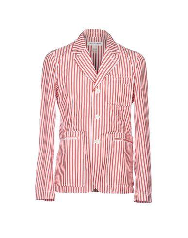 fantastisk bilder online Som Gutter Skjorte Americana kjøpe billig klaring ebay oA7ax9Fz