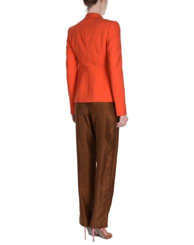 Amerikansk Emilio Pucci billig tumblr rabatt klaring butikken ny ankomst qjrB8iU