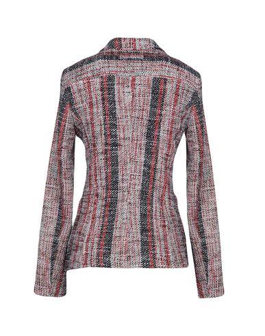 kjøpe billig opprinnelige billigste pris online T-jakke Av Tonello Americana utløp nye stiler JsA8JIl7mn