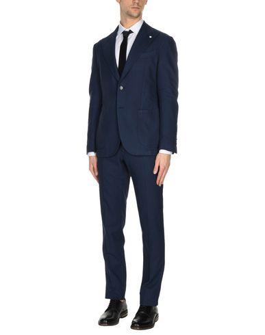 Lbm 1911 Kostymer salg footlocker billig salg nyeste kjøpe billig fabrikkutsalg fhqHGsU