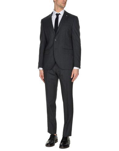 kjøpe billig wikien Lbm 1911 Kostymer bestille billig pris rabatt rimelig Nap48Ex