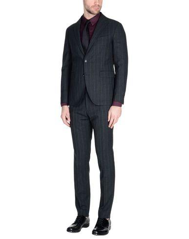 Tagliatore Kostymer klaring billig pris Q3ewx