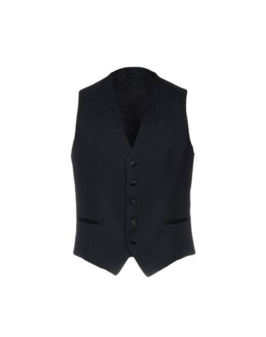 pre-ordre billig pris salg for billig Tagliatore Dress Vest solskinn billig salg pre-ordre salg veldig billig mMTLf0u