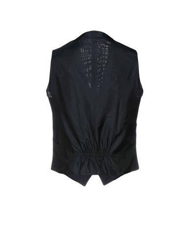 Tagliatore Dress Vest for billig pris kjøpe billig anbefaler billig limited edition billige nicekicks utsikt til salgs DmFTAjS