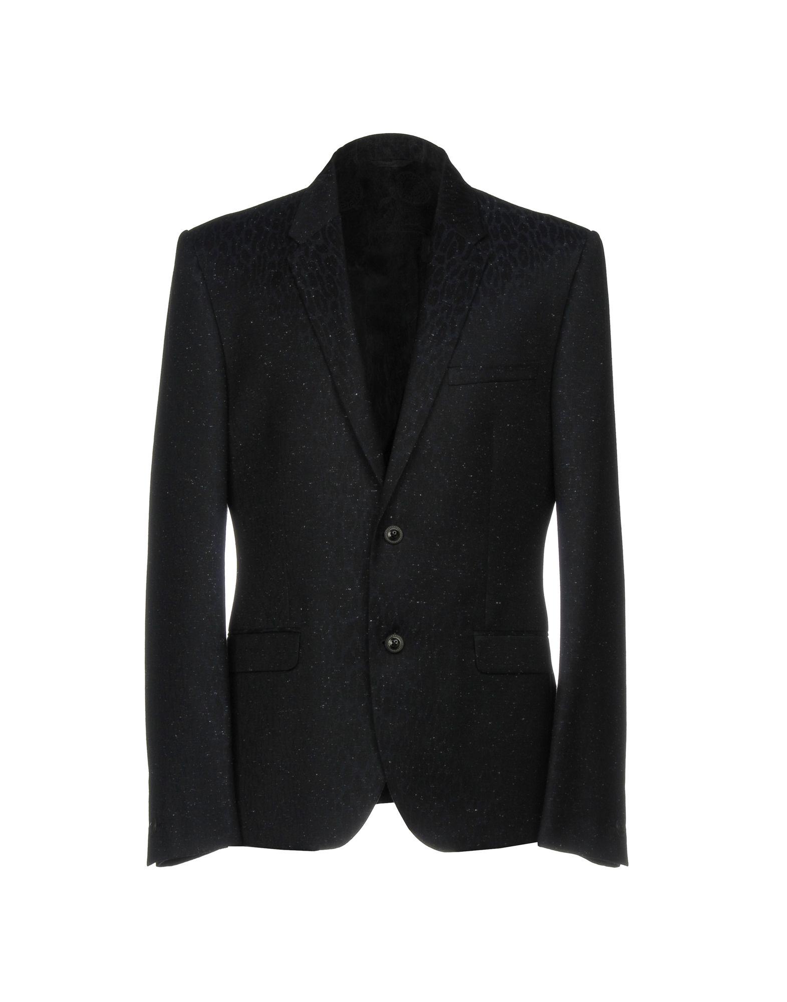 Giacca Versace Uomo - Acquista online su