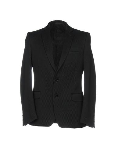 Zum Verkauf Finish VERSACE COLLECTION Blazer Eastbay Günstigen Preis Spielraum-Websites Shop-Angebot WVyhYVC