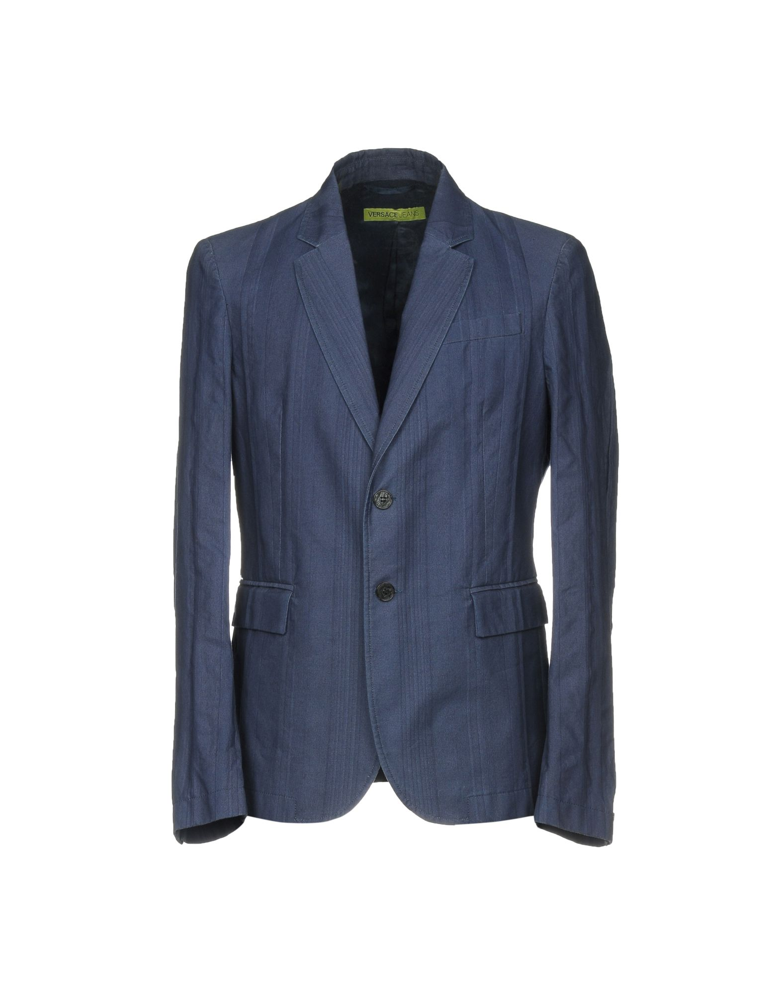 Giacca Versace Jeans Uomo - Acquista online su