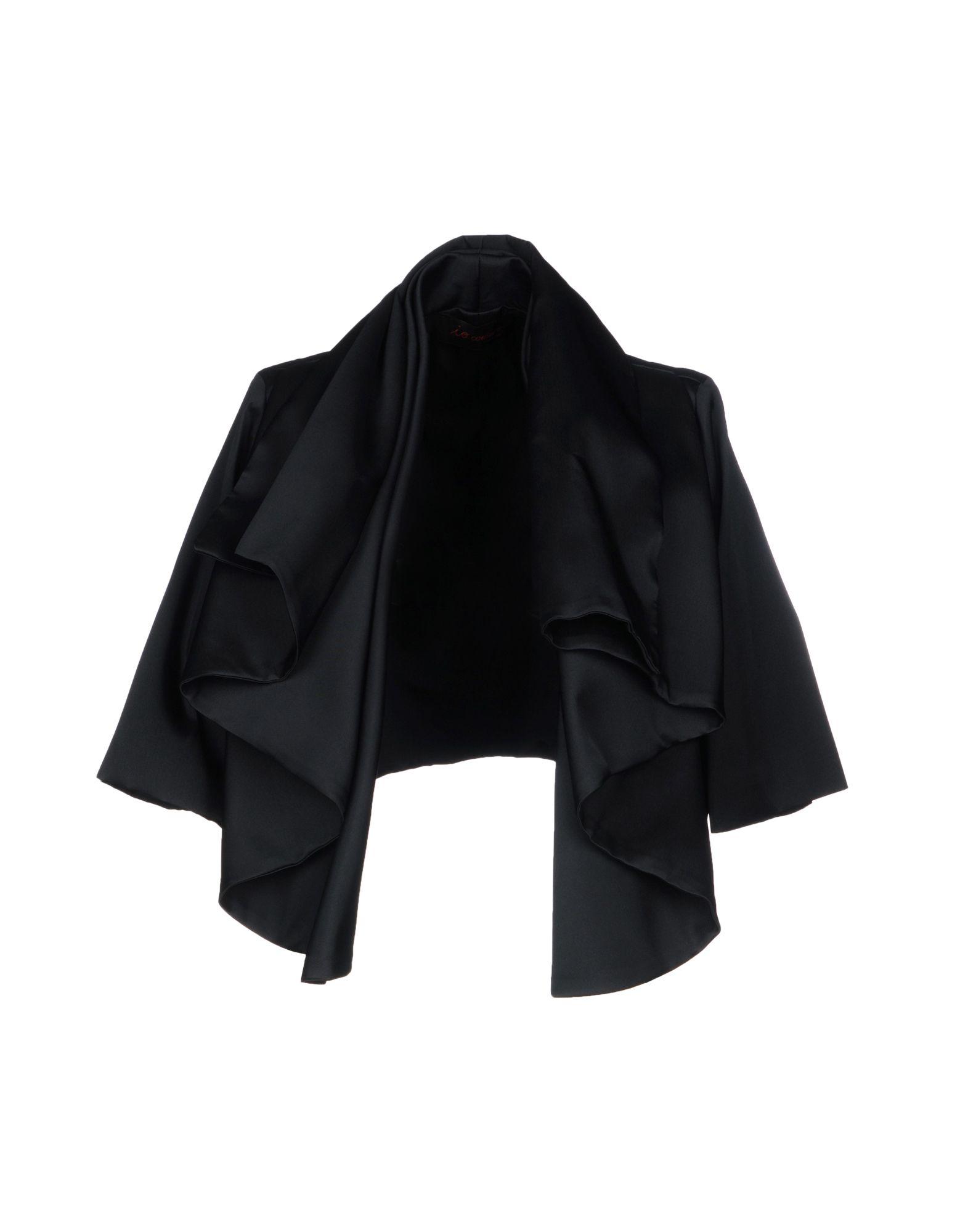 Giacca Io Couture damen - 49352914NB