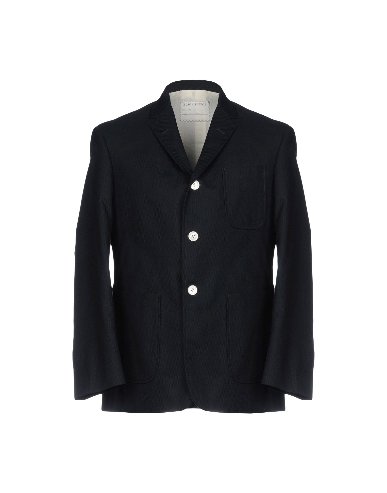 Giacca Black Fleece By Brooks Brothers Uomo - Acquista online su