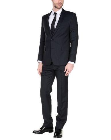 Versace Samling Trajes billig salg amazon eksklusiv 6Zd2j2sJM